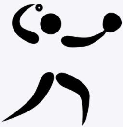 ソフトボールの上野選手に学ぶ生き方(東京オリンピック)