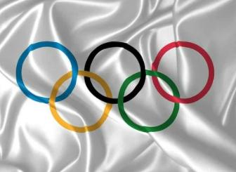 オリンピックの先にあるもの